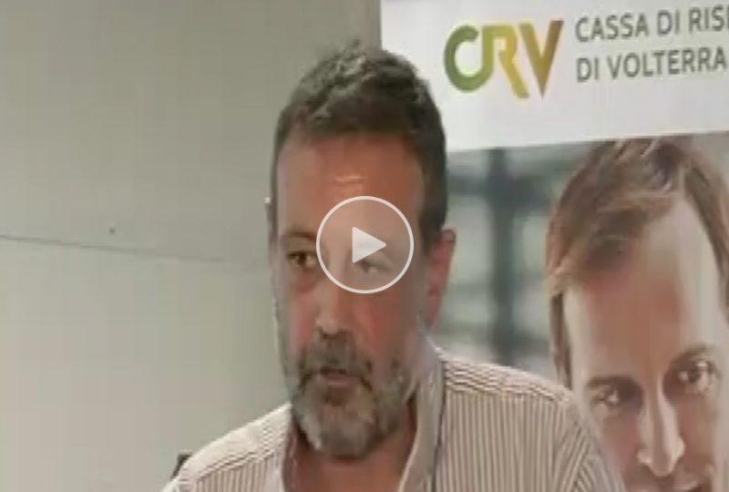 CNR e Cassa di Risparmio di Volterra insieme per l'innovazione delle imprese del territorio