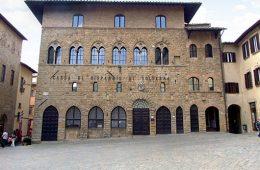 Cassa di Risparmio di Volterra investe sui giovani. Assunti a tempo indeterminato 12 persone under 35