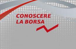 """""""PARTE IL CONCORSO CONOSCERE LA BORSA:ITCG NICCOLINI E CRVOLTERRA IN CAMPO PER PROMUOVERE L'EDUCAZIONE FINANZIARIA"""""""