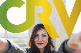 Un nuovo logo e una nuova immagine per la Cassa di Risparmio di Volterra