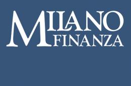 """""""MF-Milano Finanza"""": CRV premiata con il riconoscimento MF Innovazione Award per il progetto Summer Start Plus"""