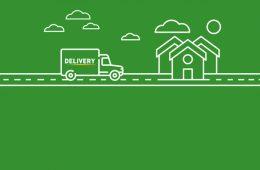 Crv sostiene e promuove Cecina delivery, la piattaforma web gratuita per gli acquisti online di generi alimentari