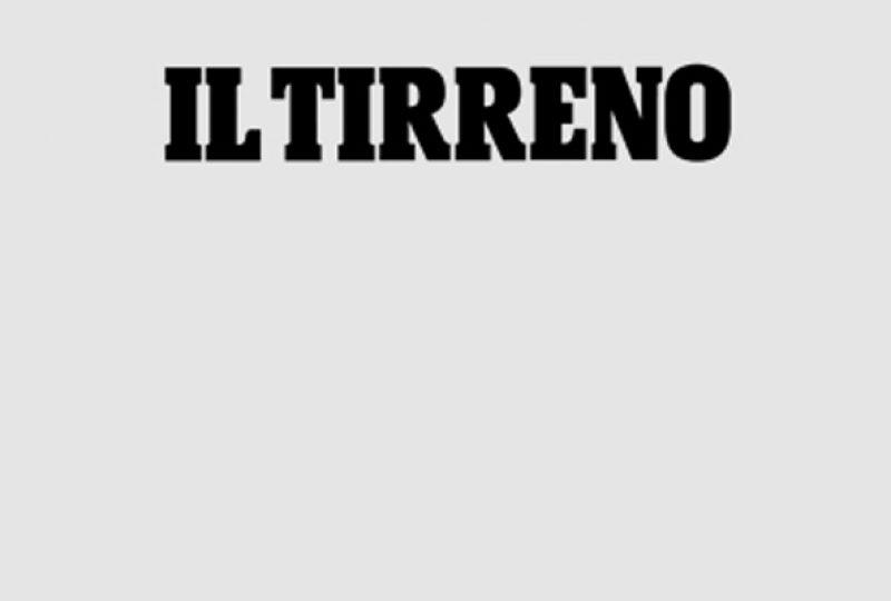 """""""Il Tirreno"""": Restauro dell'affresco, si attende il sopralluogo della Soprintendenza"""