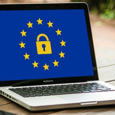 Il 25 Maggio 2018 entra in vigore il nuovo Regolamento Europeo sulla protezione dei dati personali