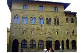 """""""Go News"""": CRV e Anima Sgr a Ponsacco, successo per l'incontro di educazione finanziaria"""