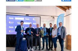 """""""Go News"""": Menzione di merito per CR Volterra nell'utilizzo dei mezzi di comunicazione digitale"""