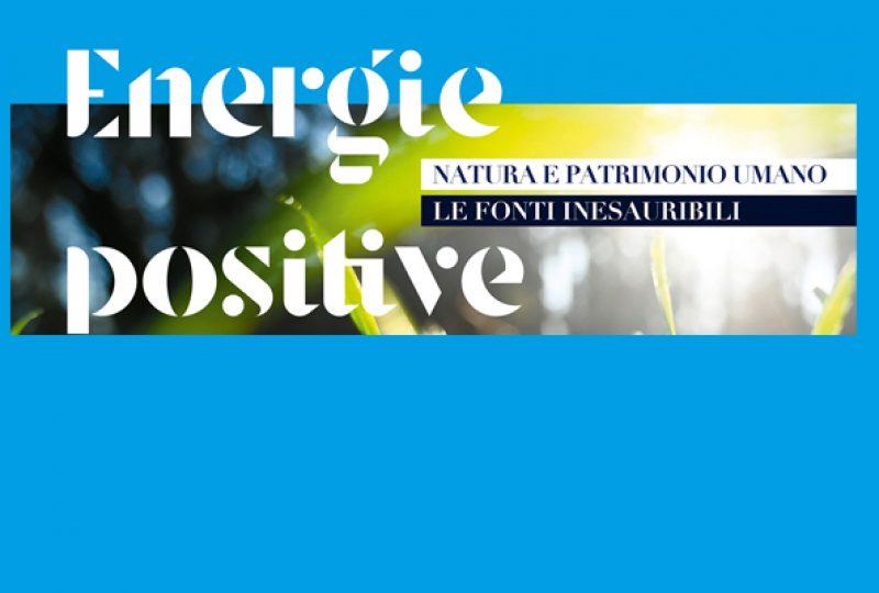 """CON EXL, IL MAGAZINE DI INNOVAZIONE, TECNOLOGIA E RICERCA, SI VA ALLA SCOPERTA DELLE """"ENERGIE POSITIVE"""" DEL TERRITORIO PISANO"""